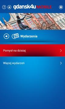gdansk4u MOBILE screenshot 5