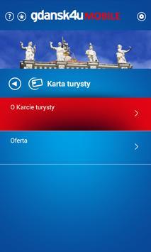 gdansk4u MOBILE screenshot 6