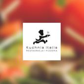 Kuchnia Italia For Android Apk Download