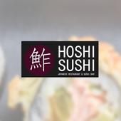 Hoshi Sushi icon