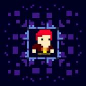 8-BIT Dungeon Dash icon