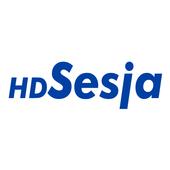 hdSesja icon
