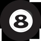 StraightPool icon