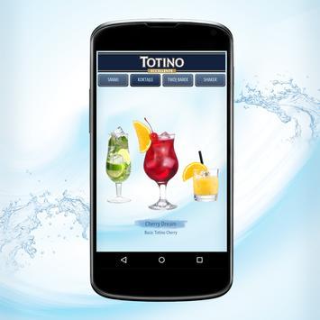 Totino apk screenshot