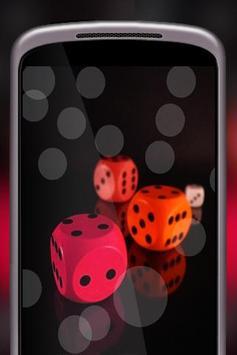 Dice Poker poster