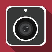 Endoscope - WIFI LIVE STREAMER icon