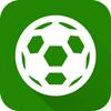 INTERIA Sport ícone
