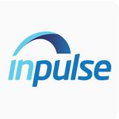 Inpulse icon