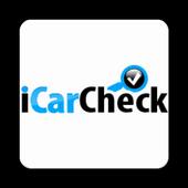 iCarCheck Lite icon