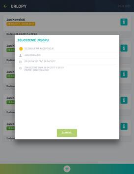 Xapp apk screenshot