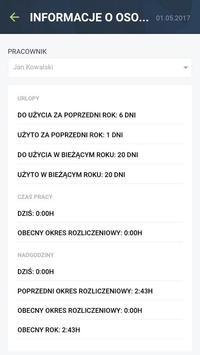 Xapp screenshot 2