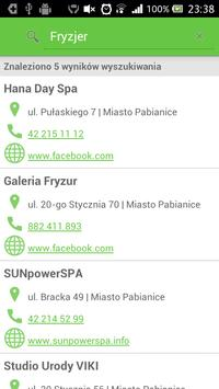 Pabianice Mobilny Ipowiat For Android Apk Download