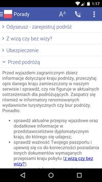 iPolak screenshot 5