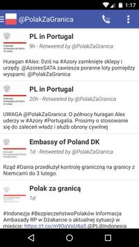iPolak screenshot 6