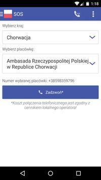 iPolak screenshot 7