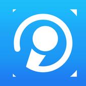 iSing icon