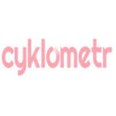 cyklometr.pl icon