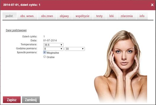cyklometr.pl apk screenshot