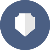 Ultra Firewall (Root) icon