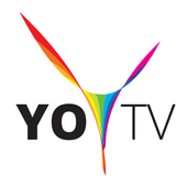 Tv Yoy