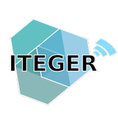 ITeger dialer icon