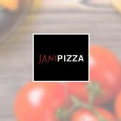 JaniPizza icon