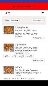 JaniPizza poster