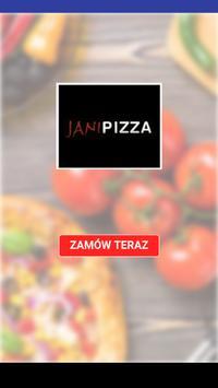 JaniPizza screenshot 1