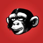 JBZD icon