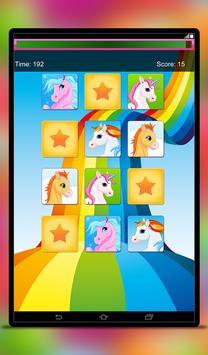 Pony & Unicorn for Girls II screenshot 10