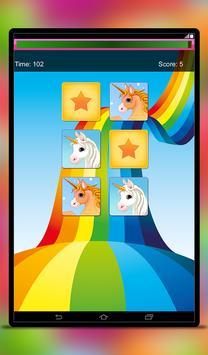 Pony & Unicorn for Girls II screenshot 11