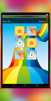 Pony & Unicorn for Girls II screenshot 3
