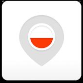 Meet Poland - Travel Guide icon