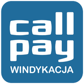 Callpay Windykacja icon