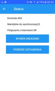 Callpay Windykacja apk screenshot