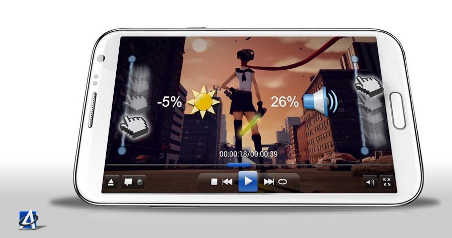 allplayer download windows 10