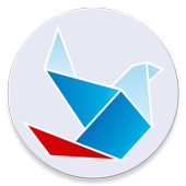 Ronik icon