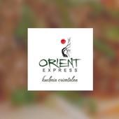 Orient Express icon