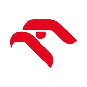 ORLEN Mobile icon