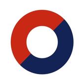 OTOMOTO icon