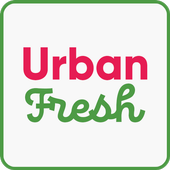 Mój Urban Fresh icon