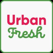 Mój Urban Fresh icon