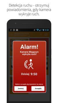 Bezpieczna Firma Cyfrowy Polsat screenshot 1