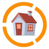 Bezpieczny Dom Cyfrowy Polsat icon