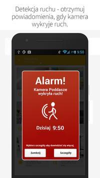 Bezpieczny Dom Cyfrowy Polsat screenshot 1