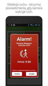 Bezpieczna Firma Plus apk screenshot