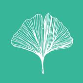 Ogród Botaniczny UW icon