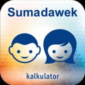 Sumadawek icon