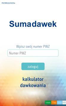Sumadawek screenshot 3
