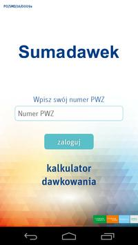 Sumadawek screenshot 1